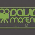 logo davidmorenofilms