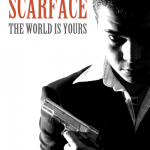 Cartel Scarface