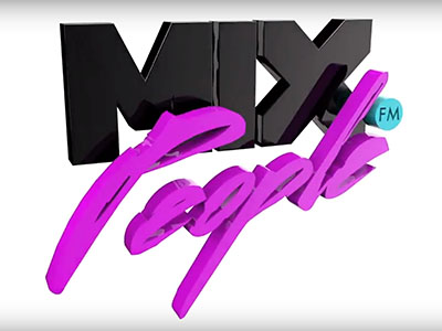 MIX People FM