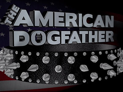 American Dogfather