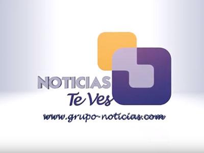 Grupo Noticias TV