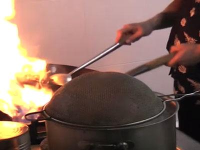 Wok Sushi Elche